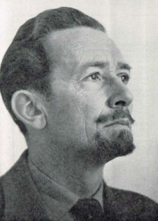 Simeon Edmunds British psychical researcher and writer on hypnotism