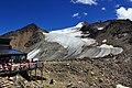 Similaunhütte und Similaungletscher.jpg