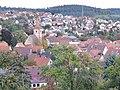 Simmozheim - panoramio (10).jpg