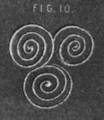 Simpson Archaic Sculpturings of Cups Circles c U 0221 Fig10.png