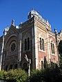Sinagoga Fabric Timisoara2.jpg