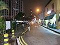 Singapore 219955 - panoramio.jpg