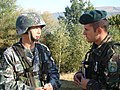 Sino-Romanian joint training Friendship Action 2009 (15).jpg