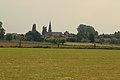 Sint-Goriks-Oudenhove.jpg