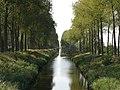 Sint-Laureins, Belgium - panoramio.jpg