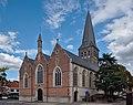 Sint-Martinuskerk, Zomergem (DSCF0129).jpg