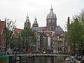 Sint-Nicolaaskerk-Amsterdam.jpg