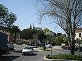 Sintra (3392308395).jpg