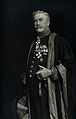 Sir Alexander Ogston. Photograph by R.M. Morgan Ltd. Wellcome V0026928.jpg