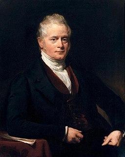 Sir Edward Knatchbull, 9th Baronet British politician