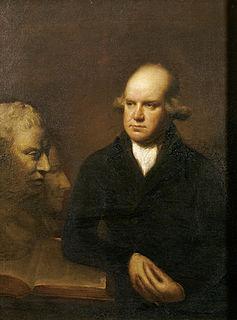 Sir Herbert Croft, 5th Baronet British writer