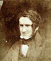 Sir James Young Simpson. Photograph by J.G. Tunny. Wellcome V0027169.jpg