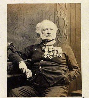 John Scott Lillie British Army officer