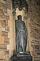 Sir William Wallace, Edinburgh Castle (5172399734).jpg