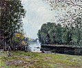 Sisley - a-turn-of-the-river-loing-summer-1896.jpg
