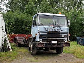 foto marca sisu finlandia 280px-Sisu_M162