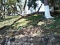 Sitios de interés diversos de Xalapa, estado de Veracruz. 08.jpg