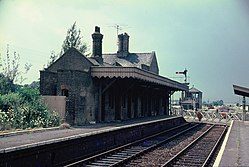 Six Mile Bottom railway station (1970) 03.JPG
