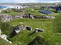 Skara Brae 7.jpg