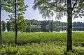 Skats uz Lejasmalām1 - panoramio.jpg