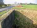Skelton Grange - geograph.org.uk - 115324.jpg