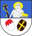 Skizze Wappen Escherndorf.png