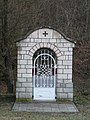 Sklené Teplice kaplnka.jpg