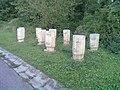 Skulpturen am Korber Kopf - geo.hlipp.de - 28594.jpg