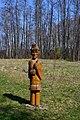 Skulyn Kovelskyi Volynska-Somynskyi nature reserve-wooden figure-3.jpg