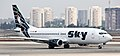 Sky Airlines - Boeing 737-4Q8 - Tel Aviv Ben Gurion - TC-SKD-1233.jpg
