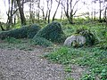 Sleeping Statue - geograph.org.uk - 50412.jpg