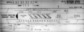 Slide rule for turning work.png