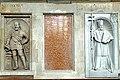 Slovakia-03162 - Memorial beside Altar (32248925176).jpg