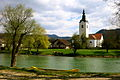Slovenia 0950 (16895402007).jpg