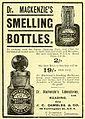 Smelling bottle ad.jpg