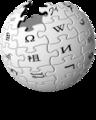 Smg logo3.png