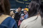 Smile for the photo 160605-F-JF989-210.jpg