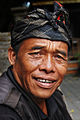Smile from a Balinese (3347981021).jpg