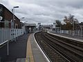 Smitham station look south2.JPG