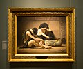Smithsonian-Pearce-Lamentation over the Death of the First-Born-2149.jpg