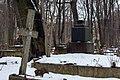 Smolensky Lutheran Cemetery - panoramio.jpg