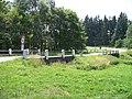 Smolotely-Draha, mosty silnice 11818 přes Líšnický potok.jpg