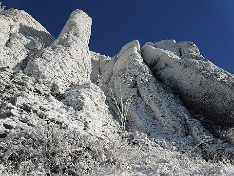 Sninský kameň 056.jpg