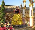 Snow White in Disneyland.jpg