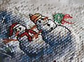 Snowmen in stitches (31036391033).jpg