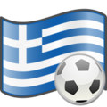 Soccer Greece.png