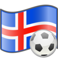 Soccer Iceland.png