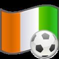 Soccer Ivory Coast.png