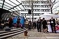 Socialdemokrater i Helsingborg (4681625897).jpg