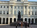 Societas Scientiarum Varsaviensis in 2019.02.jpg